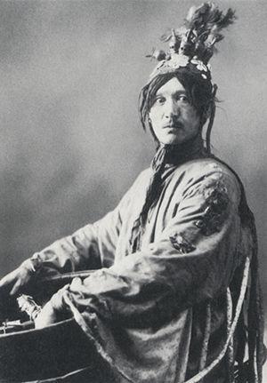 Paqos Shamans Or Mystics Salka Wind Blog